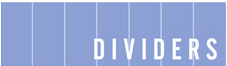 dividers.png